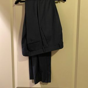 NWOT Awareness by Kennth Cole dress pants